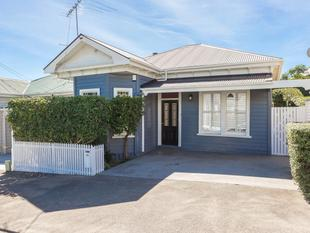 A Place To Call Home - Ponsonby