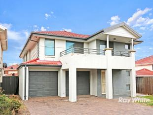 Immaculate home in a private location... - Parklea