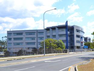 Robina Office For Sale or Lease - Robina