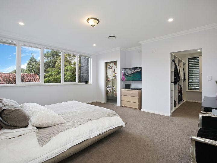 5/28 View Lane, Chatswood, NSW