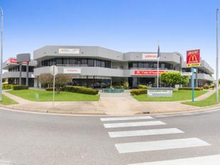 Plug & Play Aitkenvale offices - Nathan Business Centre - Aitkenvale