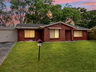 Great Family Home and with a Golf Course Setting! - Happy Valley