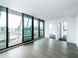 Brand New Apartment at Gravity Tower South Melbourne - UNDER APPLICATION - South Melbourne