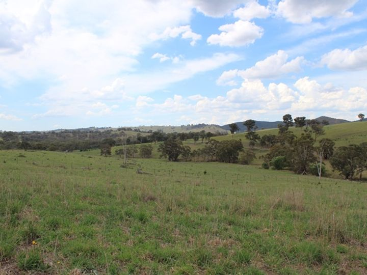 2521 Beaconsfield Road, Wisemans Creek, NSW