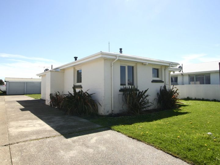 654 Tweed Street, Newfield, Invercargill