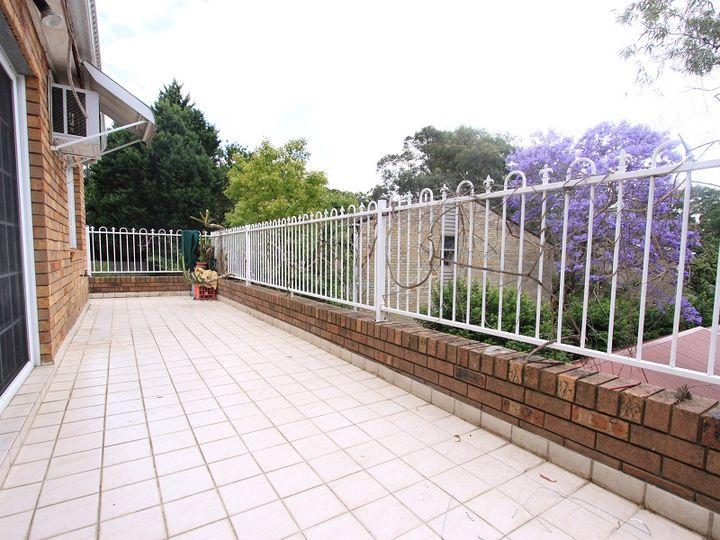 1/3a Foord Street, Hurlstone Park, NSW
