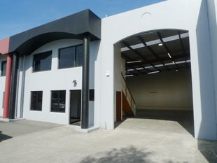 Affordable Warehouse/Office - Wigram