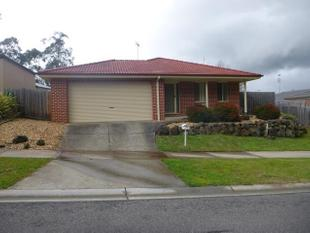 The Perfect Family Home - Drouin