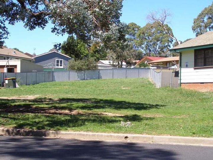 170 Spring Street, Orange, NSW