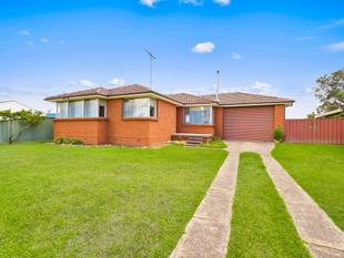 Great Location - Ideal for Families and Couples - South Windsor