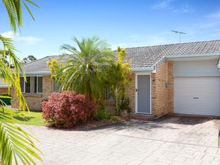 Resort Style living! - Zillmere