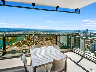 Exceptional Value in Circle on Cavill with Irreplaceable Views - Surfers Paradise