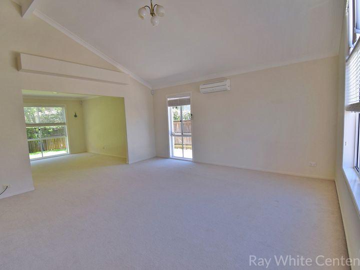 27/15 Abel Smith Crescent, Mount Ommaney, QLD