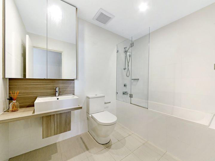 903/11A Washington Avenue, Riverwood, NSW
