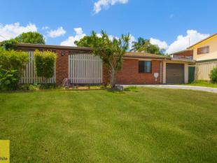 Fantastic family home in quiet location - Crestmead