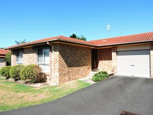WELL APPOINTED 2 BEDROOM VILLA!! - West Gosford