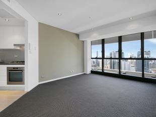 37th  FLOOR FURNISHED SKY HOME - Brisbane