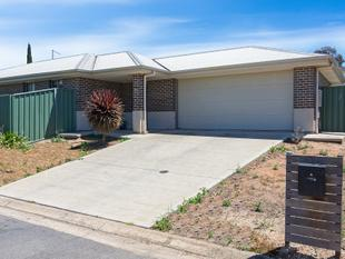 Valued buying - Astute Investment or Low Maintenance Family Home - Murray Bridge