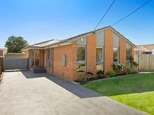 Updated Single Level Oasis Offers Relaxed Living - Dingley Village
