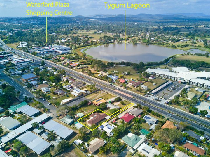 920 Kingston Road, Waterford West, QLD