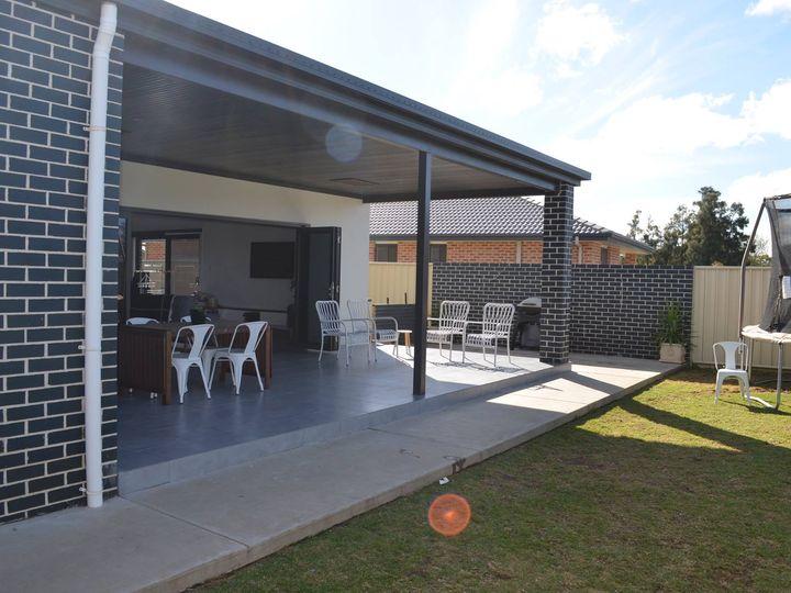 10 Dunstan Close, Forbes, NSW