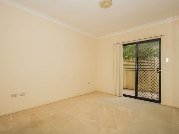 2/3 Shottery Street, Yeronga, QLD