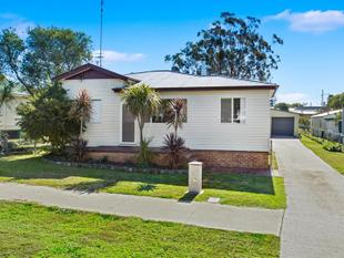 Comfortable Family Home - Crows Nest