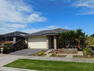 GREAT FAMILY HOME - 4 BEDROOMS CLOSE TO LAURIMAR!! - Doreen
