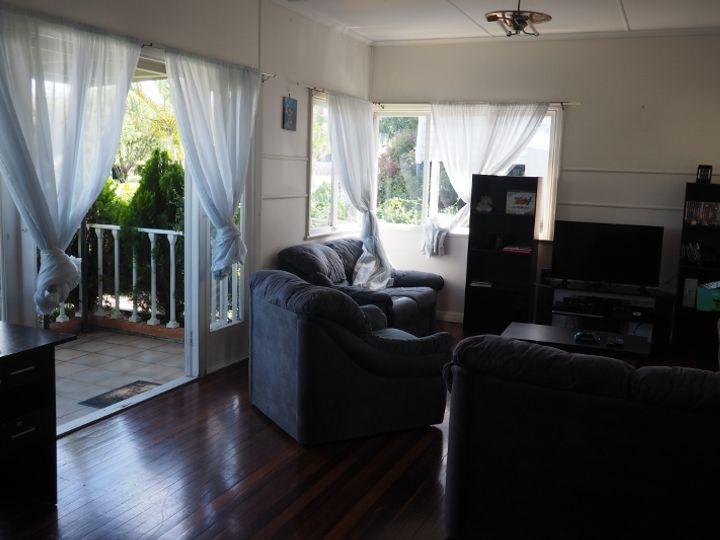 164 Neptune Street, Maryborough, QLD