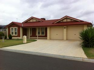 4 Bedroom Home LEASE PENDING - Munno Para West