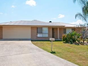 INVESTMENT HOME IN SOUGHT AFTER WATERFORD WEST - Waterford West