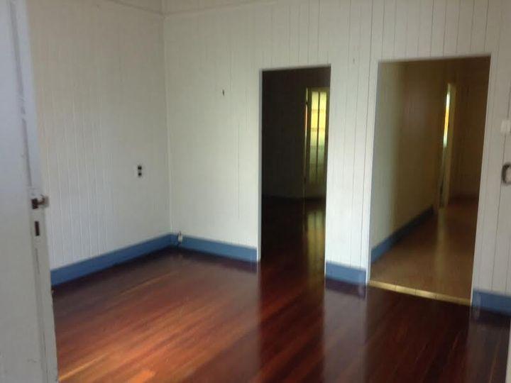 173 Pallas Street, Maryborough, QLD