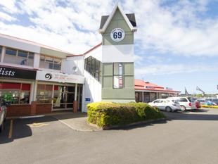 Wanganui's Best Professional Office - For Tender - Wanganui City Centre