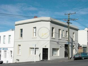 Look!! Reduced Rent for Refurbished Home - Dunedin Central