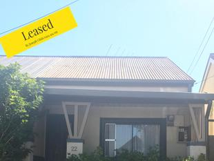 Leased Ray White Inner West Rentals! - Annandale