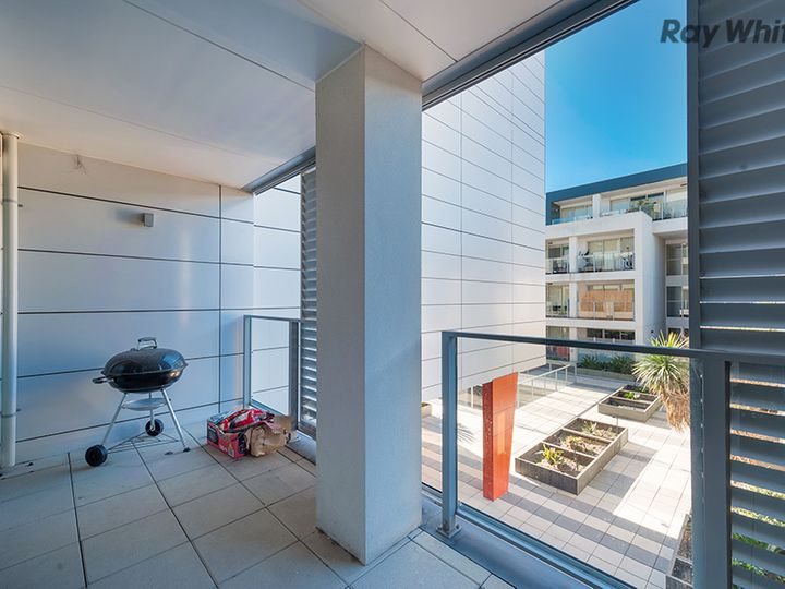2.14/100 Plenty Road, Preston, VIC