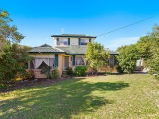 Owner Says Sell - All Offers Considered! - Dapto