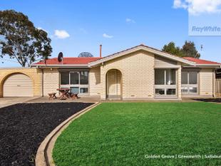 Fantastic First Home or Great Rental Potential! - Salisbury Downs