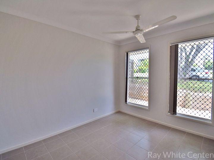 38 Chipley Street, Darra, QLD
