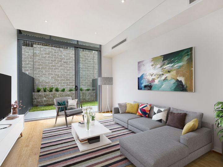 06L/1-5 Centennial Avenue, Lane Cove, NSW