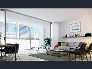 Brand New 1 Bedder next to DY Grand - Dee Why