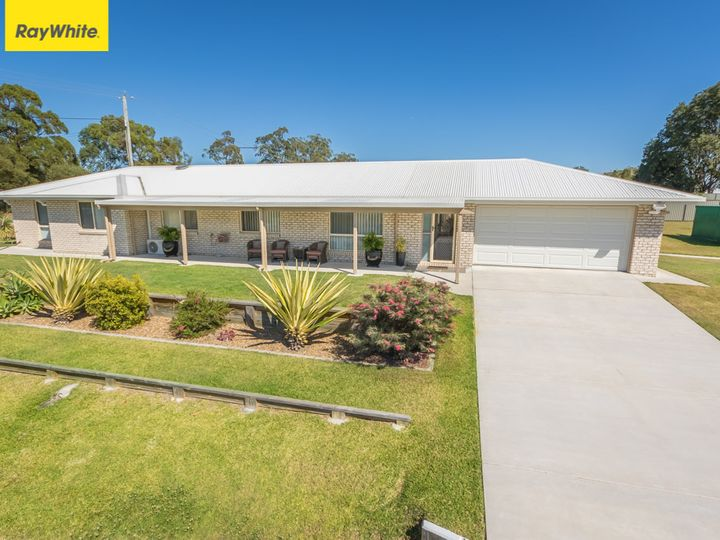 1-7 Simone Court, Caboolture, QLD
