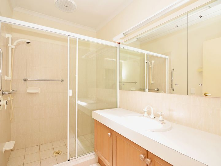 4/57-59 Leisure Drive, Banora Point, NSW