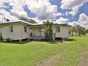 Another one Under Contract by Ray White Helensvale/Oxenford - Silkstone