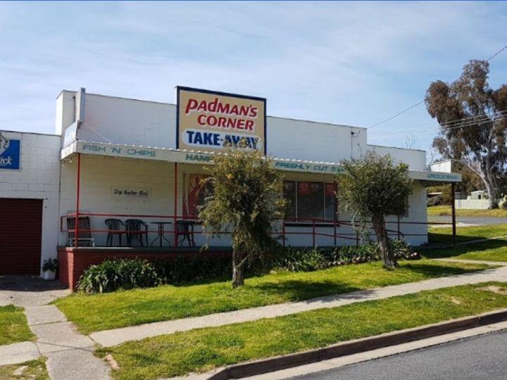 836 Padman Drive, Albury, NSW