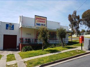 Business For Sale Padmans Corner Takeaway - Padmans Drive Albury - Albury