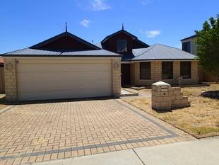 Spacious Family Home - Canning Vale