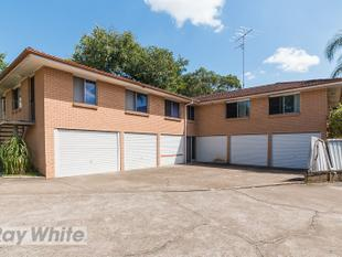 An Investors Dream... - Coorparoo