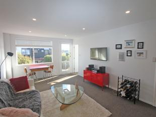 Centrally Located - St Albans