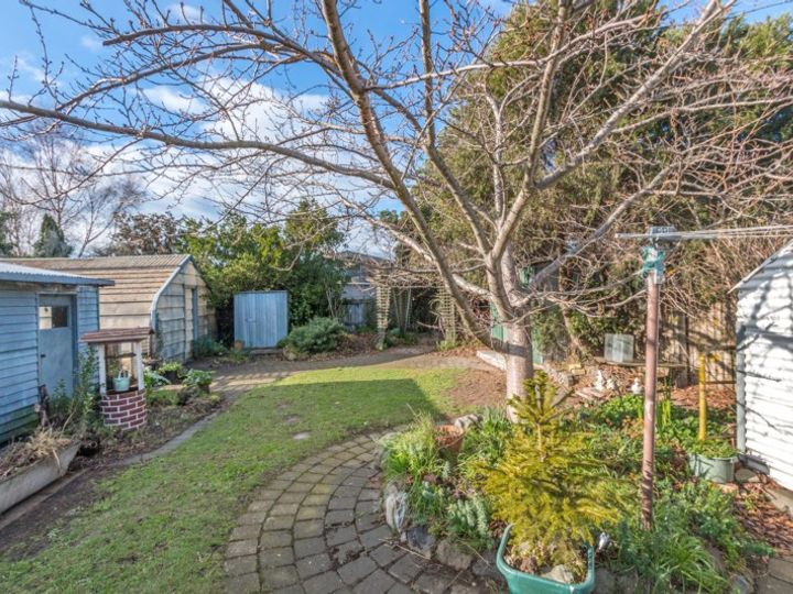 10 Meon Street, Aranui, Christchurch City